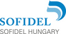 Sofidel Hungary Kft. - Állás, munka