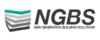 NGBS Hungary Kft.