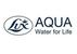 Lux Aqua Hungária Kft. - Állás, munka
