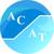 ACAT Alkalmazástechnika Kft. - Állás, munka