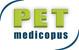 PET MEDICOPUS NONPROFIT KFT.  - Állás, munka