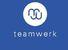 Teamwerk GmbH - Állás, munka