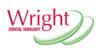 WRIGHT Dental Hungary Fogászati Termékgyártó Korlátolt Felelősségű Társaság - Állás, munka