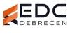 EDC Debrecen Nonprofit Kft. - Állás, munka