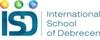 International School of Debrecen - Állás, munka