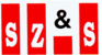 SZ&S Group Kft. - Állás, munka