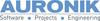 Auronik GmbH - Állás, munka