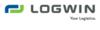 Logwin Air + Ocean Hungary Kft. - Állás, munka