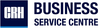 CRH Business Service Centre Ltd. - Állás, munka