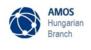 Allianz Managed Operations & Services SE Magyarországi Fióktelepe - Állás, munka