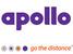 Apollo Tyres (Hungary) Kft. - Állás, munka