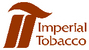 Imperial Tobacco Magyarország Kft. - Állás, munka