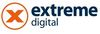 Extreme Digital Zrt. - �ll�s, munka