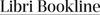 Libri-Bookline Zrt.
