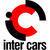 Inter Cars Hung�ria Kft. - �ll�s, munka