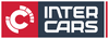 Inter Cars Hungária Kft.