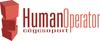 Human Operator Zrt - Állás, munka