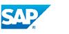 SAP Hungary Kft. - állásajánlatok, munkák