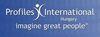 Profiles International Hungary Kft. - Állás, munka