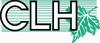 CLH Hűtés-és Klímatechnika Kft. - Állás, munka