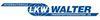 LKW WALTER Internationale Transport - Állás, munka