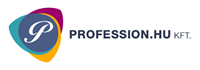 profession.hu Kft.