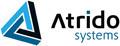 Atrido Systems Kft.