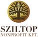 Sziltop Nonprofit Kft.