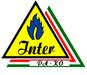 INTER PA-KO KFT