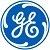 GE corporate  / GE Global Finance Operations / MMM
