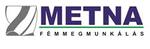 MET-NA Kft.