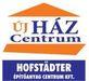 Hofstadter Építőanyag Centrum Kft.