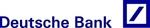 Deutsche Bank AG Magyarországi Fióktelepe