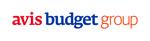 Avis Budget Group BSC Kft.
