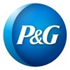 Procter&Gamble/Hyginett Kft.
