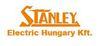 Stanley Electric Hungary Kft. - Állás, munka