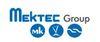 Mektec Manufacturing Corporation Europe HU Kft. - Állás, munka