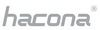 HACONA Csomagolástechnológia Kft. - Állás, munka