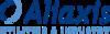 ALIAXIS Utilities & Industry Kft. - Állás, munka