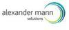 Alexander Mann Solutions Kft. - Állás, munka