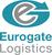 EUROGATE Logisztikai Kft. - Állás, munka