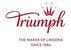TRIUMPH INTERNATIONAL (BUDAPEST) KFT. - Állás, munka