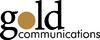 GOLD COMMUNICATIONS Kft. - Állás, munka