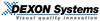 DEXON SYSTEMS KFT - Állás, munka
