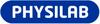 Physilab Mérésautomatizálási Kft. - Állás, munka