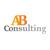 Angyal Business Consulting Tanácsadó és Szolgáltató Zrt. - Állás, munka