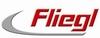 Fliegl Abda Gépgyártó Kft. - Állás, munka