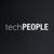 Tech People Hungary Kft. - Állás, munka