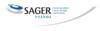 SAGER Pharma Kft.