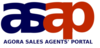 Agora Sales Agents' Portal Kft. - Állás, munka